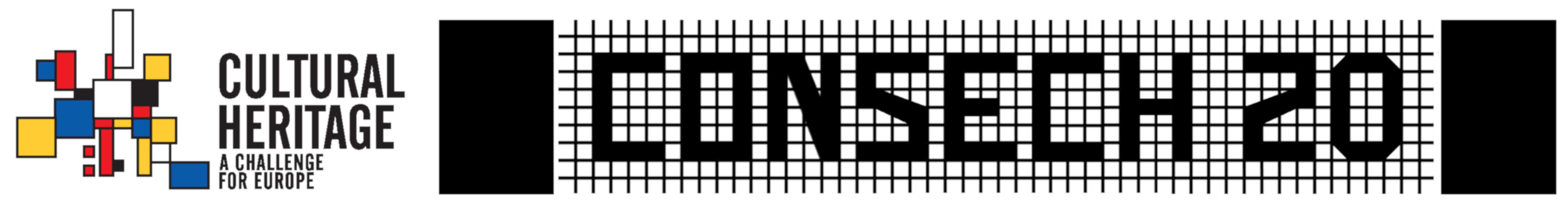 CONSECH20 Logo